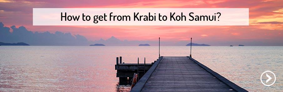 transport-krabi-koh-samui-thailand