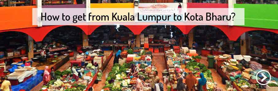 transport-kuala-lumpur-kota-bharu-malaysia