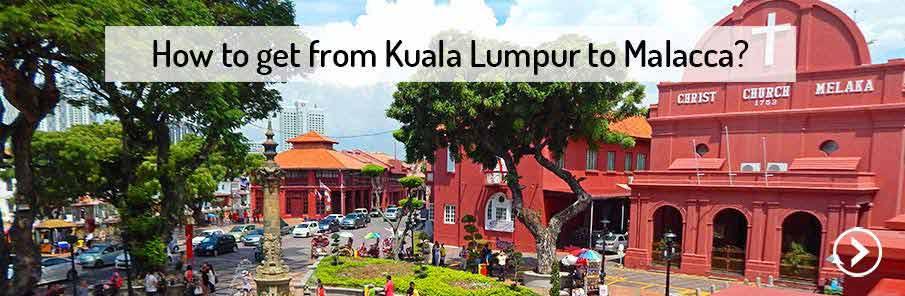 transport-kuala-lumpur-malacca-malaysia