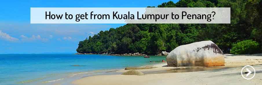 transport-kuala-lumpur-penang-malaysia
