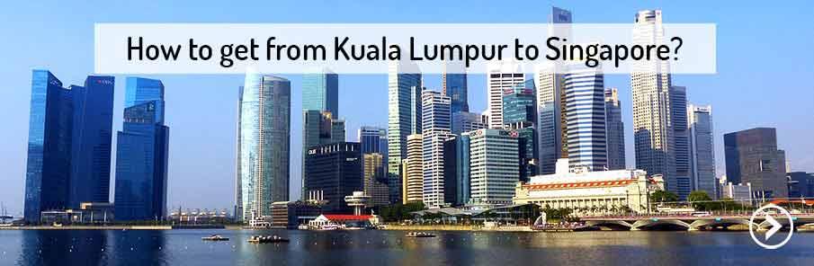 transport-kuala-lumpur-singapore-malaysia