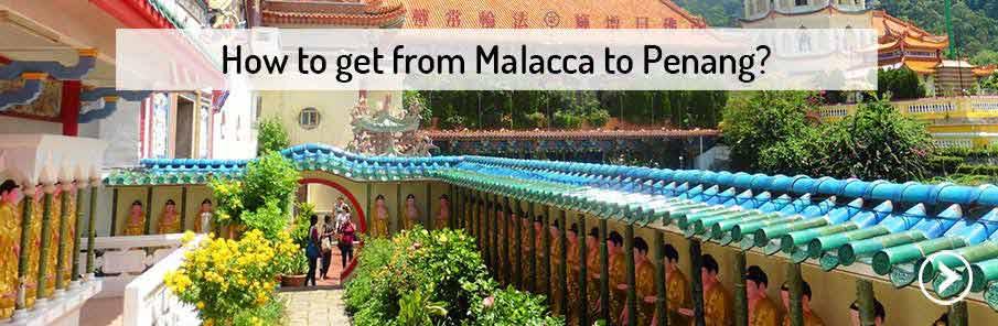 transport-malacca-penang-malaysia