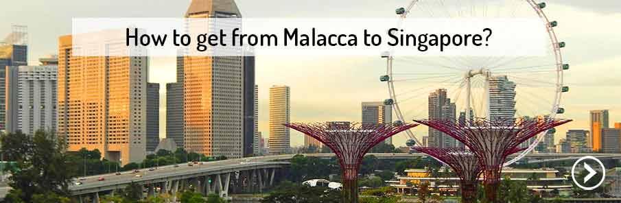 transport-malacca-singapore-malaysia