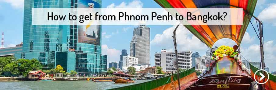 transport-phnom-penh-bangkok