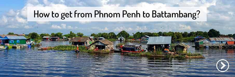 transport-phnom-penh-battambang-cambodia