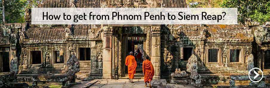 transport-phnom-penh-siem-reap