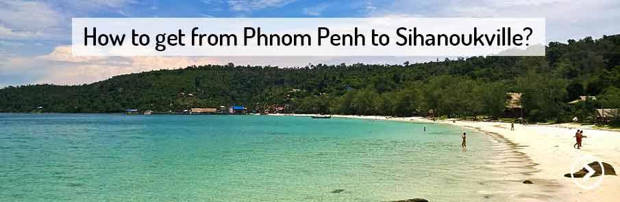 transport-phnom-penh-sihanoukville