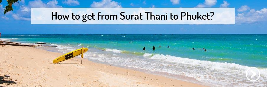 transport-surat-thani-phuket-thailand
