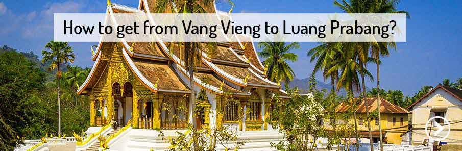 transport-vang-vieng-luang-prabang-laos
