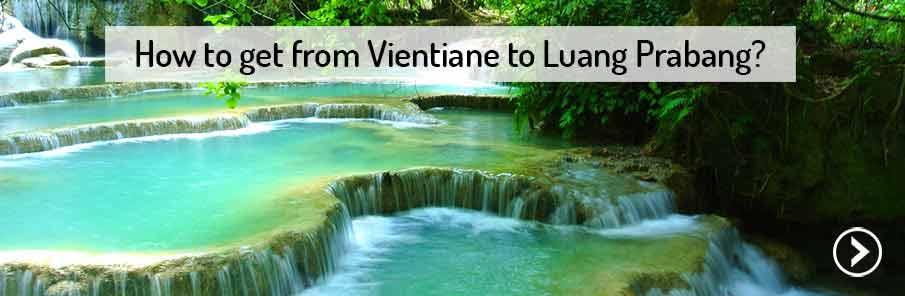 transport-vientiane-luang-prabang-laos