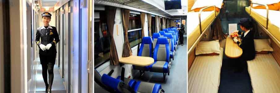 vietnam-railway-train-hue-hanoi