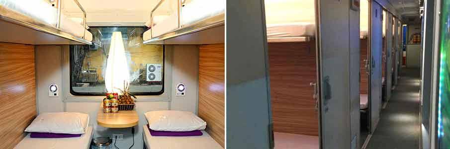 violette-train-danang-hanoi