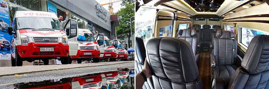vu-linh-van-minibus-rach-gia-can-tho