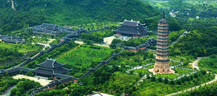 bai-dinh-temple-complex-ninh-binh