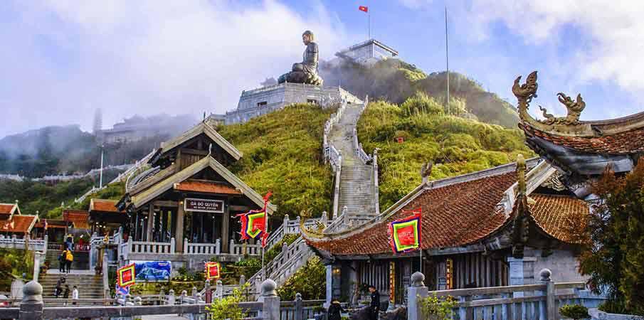 fansipan-mountain-vietnam