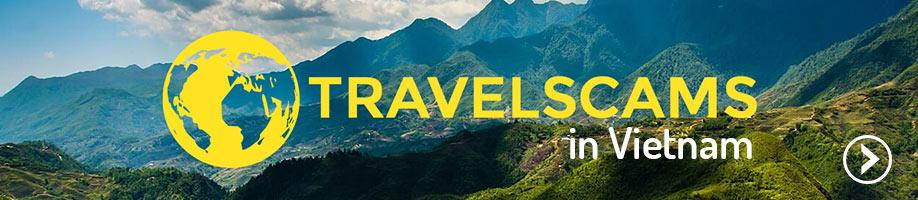 travel-tourist-scams-vietnam