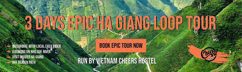 ha-giang-loop-tour-banner