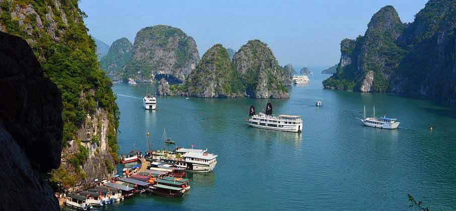 ha-long-bay-filming-kong-skull-island