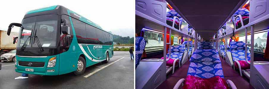 hanoi-to-sapa-bus-dragon-express