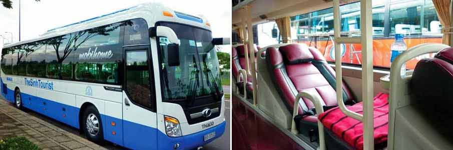 the-sinh-tourist-bus-hanoi-hue