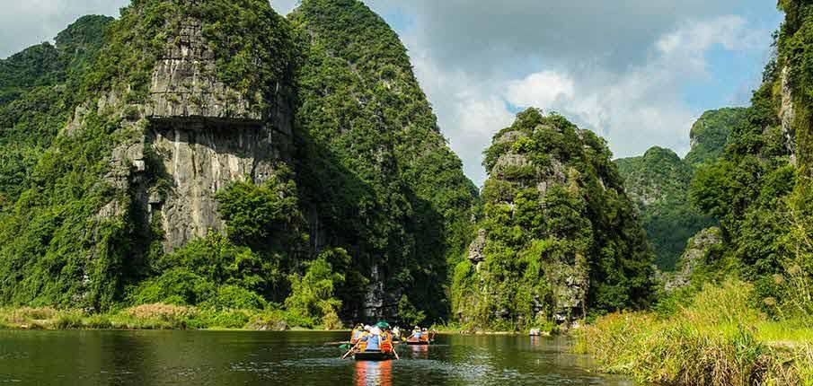 trang-an-kong-skull-island-filming