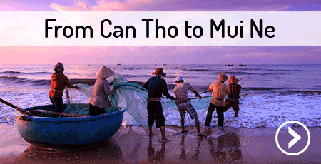 transport-can-tho-mui-ne-vietnam
