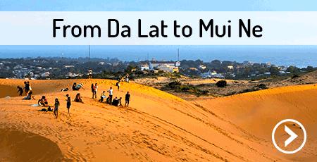 transport-da-lat-to-mui-ne-vietnam