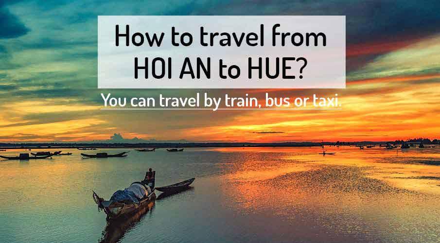 transport-hoi-an-to-hue-vietnam