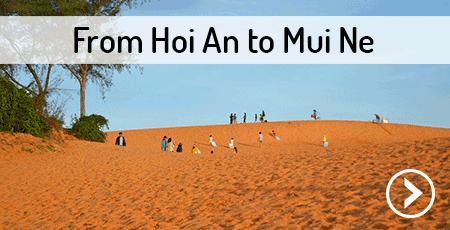 transport-hoi-an-to-mui-ne-vietnam