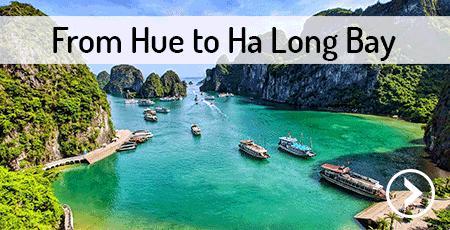transport-hue-to-ha-long-bay-vietnam