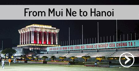 transport-mui-ne-hanoi-vietnam