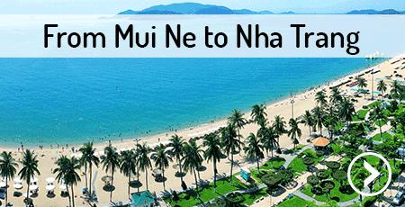 transport-mui-ne-to-nha-trang-vietnam