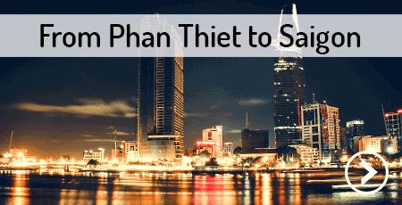 transport-phan-thiet-to-saigon-vietnam
