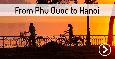 transport-phu-quoc-to-hanoi-vietnam