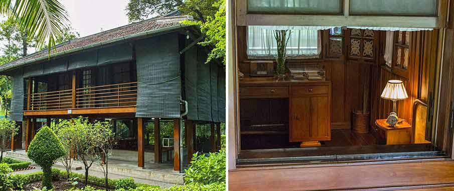 ho-chi-minh-stilt-house-hanoi