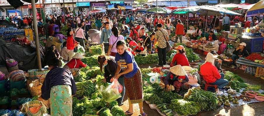 market-pakse-laos