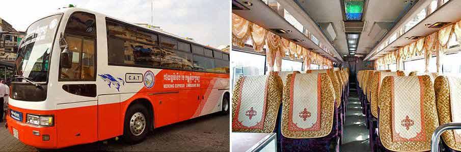 mekong-express-bus-saigon-phnom-penh