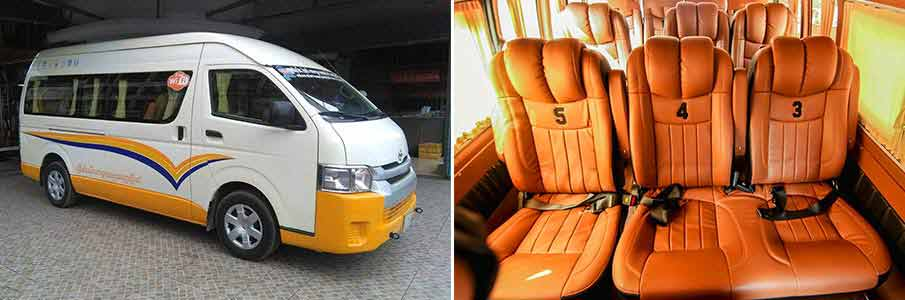 minivan-virak-buntham-phnom-penh-bangkok