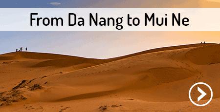 transport-da-nang-mui-ne-vietnam