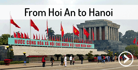 transport-hoi-an-hanoi-vietnam
