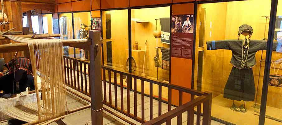 vietnam-ethnology-museum-hanoi