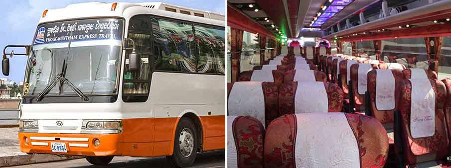 virak-buntham-bus-siem-reap-bangkok