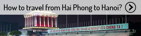 hai-phong-to-hanoi-transfer