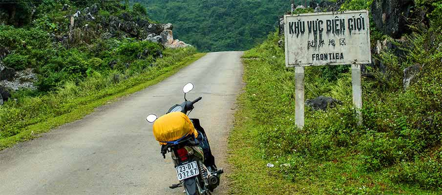 phong-nam-cao-bang-frontier-area