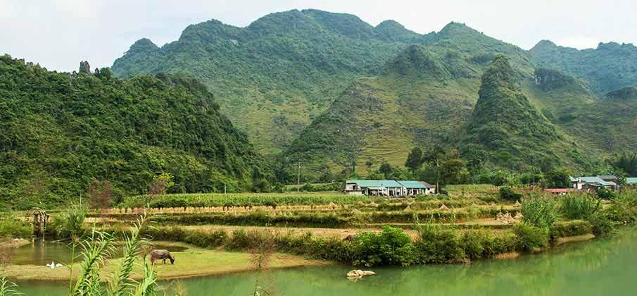 phong-nam-cao-bang-vietnam2