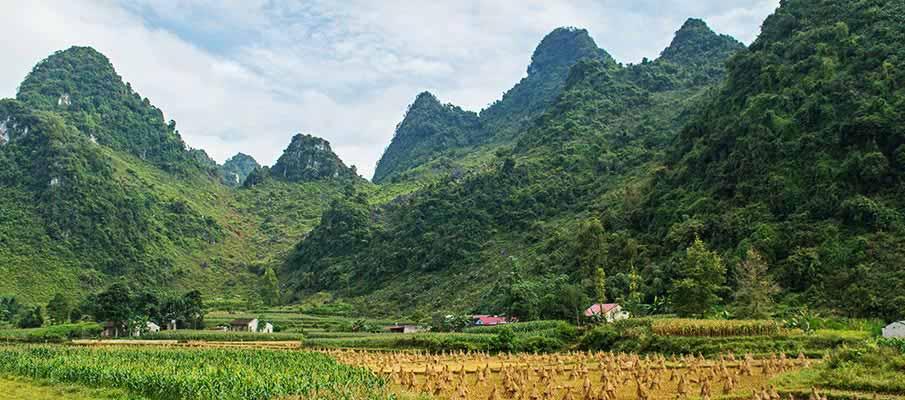 phong-nam-cao-bang-vietnam8