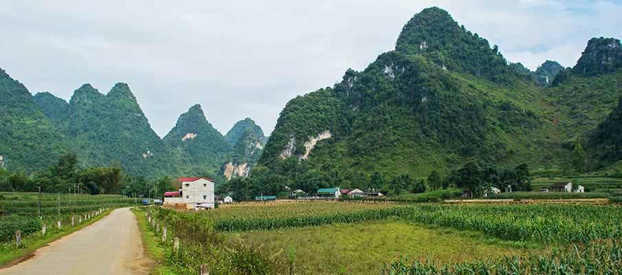 phong-nam-cao-bang-vietnam9