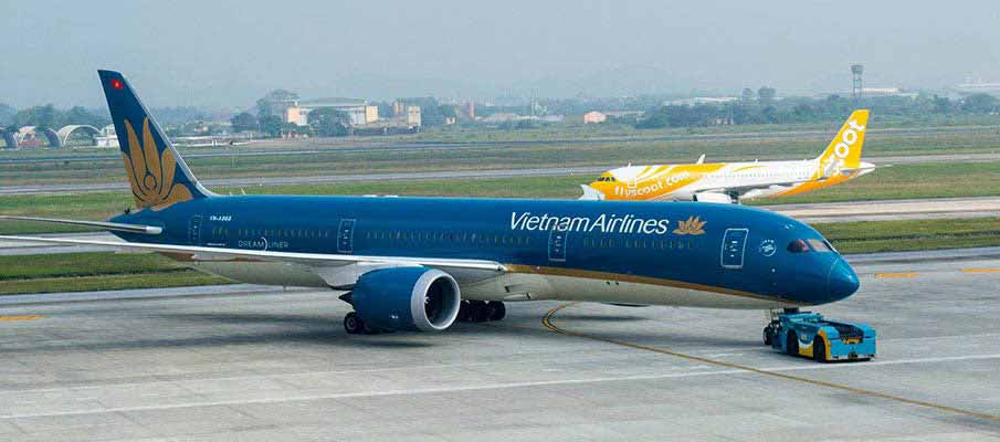 planei-vietnam-airlines-hanoi-siem-reap