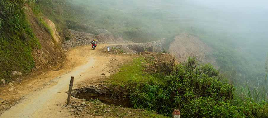 road-bac-yen-ta-xua-reserve