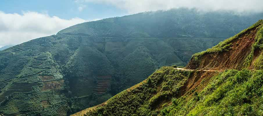 ta-xua-nature-reserve-vietnam2